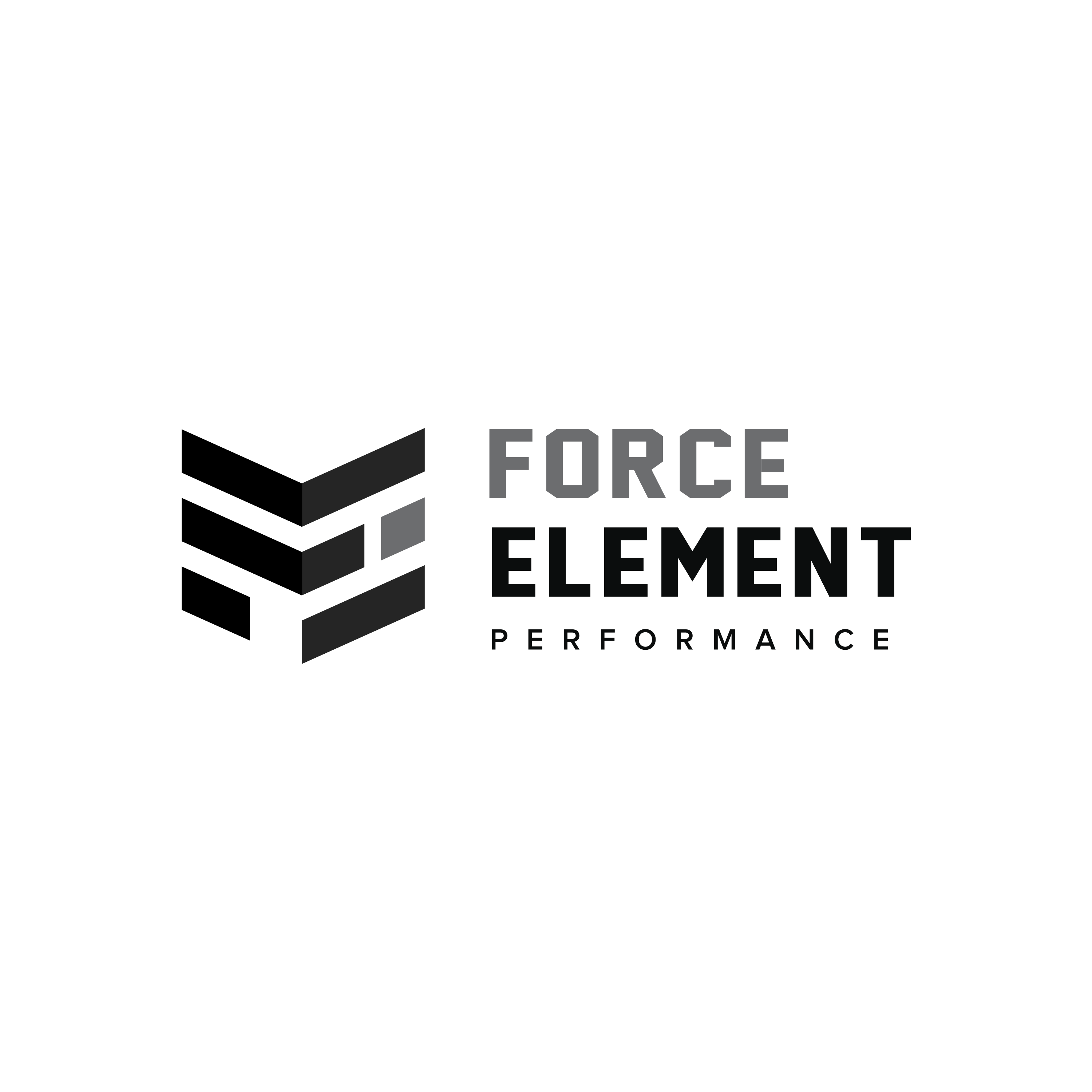 Force Element Performance